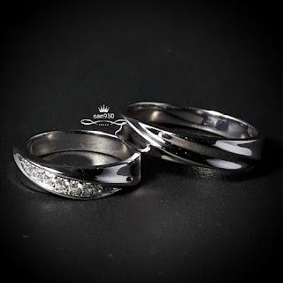cincin kawin,cincin nikah,cincin lamaran