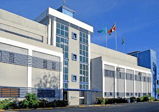 Ministerio de Energía y Minas gestiona donación de un termociclador, 2,000 kits y materiales para detección del COVID-19