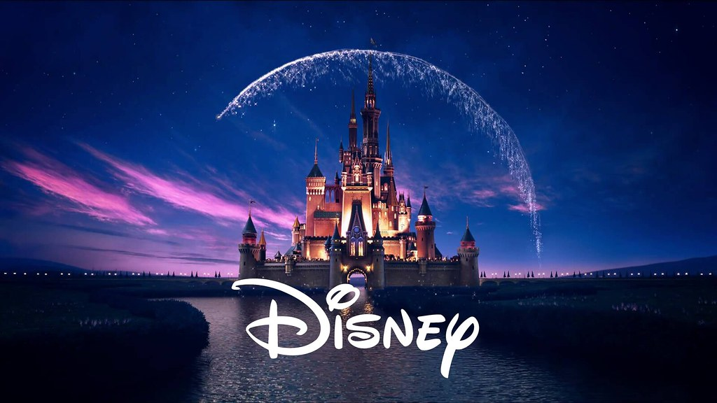 150+ Free Disney Plus Accounts, updated today (100% working)