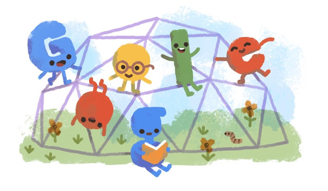 Google-Doodle-Today-