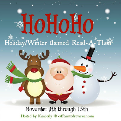 http://caffeinatedbookreviewer.com/2016/09/ho-ho-ho-readathon-november-9th-15th-signup.html