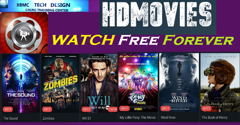 Download HDMovies[Premium] IPTV Movie Update(Pro) IPTV Apk For Android Streaming Movie on Android Quick HDMovies[Premium] IPTV Movie Update(Pro)IPTV Android Apk Watch Free Premium Cable Movies on Android