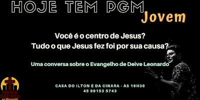 você é o coração de Jesus