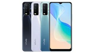 Tech News, Vivo, Mobile phone, Smartphone, vivo y30g, vivo y30g price