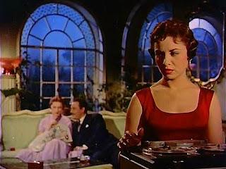Sleepless/La Anam (1957)