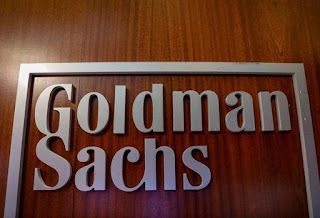India's GDP growth at 11.1% in FY22—Goldman Sachs