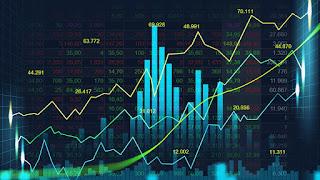Descubre el Trading Automatizado