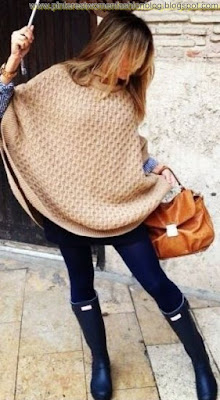 Pinterest Fashion Fall 2014 Spring Inspiration Fashion