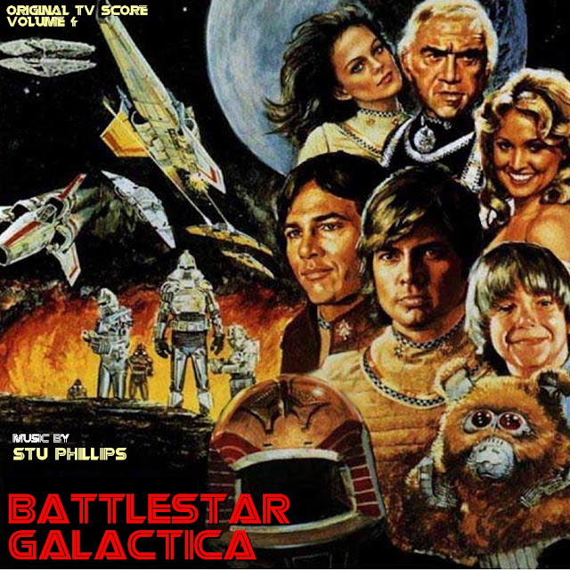 Download movie galactica: astronave de combate [1978–1979] helpertr.