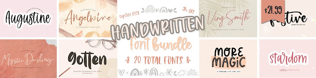 Silhouette SVG, Silhouette fonts, Cricut fonts, Commercial use SVG, Silhouette cut files