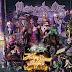 ▷ Descargar Hechizos, Pócimas y Brujería [2012] - Mägo de Oz [MP3-320Kbps]