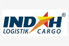 Info Lowongan Kerja Terbaru Email PT Indah Logistik