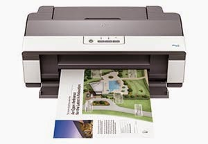 epson t1100 resetter software free download
