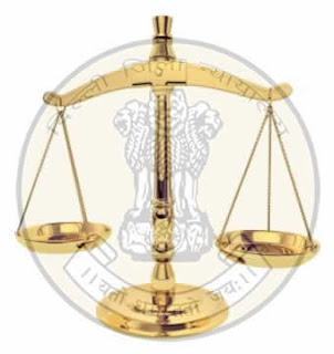 Tis Hazari Court Delhi Recruitment