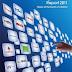 IFPI Música Digital (Reporte 2011)