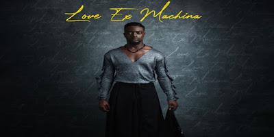 Download Sir dauda ft Simi - Woman
