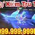 Game Mobile Ngự Kiếm Tru Tiên – Hỗ Trợ Free Full VIP15 – 999.999.999KNB + Quà Tân Thủ Giá Trị.