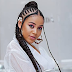 Who is Sho Madjozi? 10 Things To Know About The Limpopo-born Muso