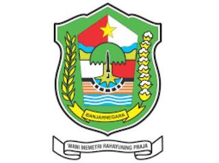 Daftar SMK Negeri di Banjarnegara