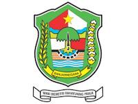 Daftar SMK Negeri di Banjarnegara dan Jurusannya