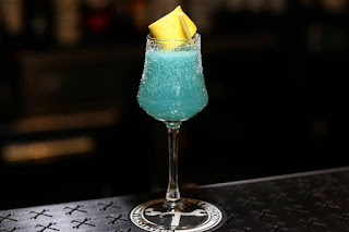 cocktail freni e frizioni
