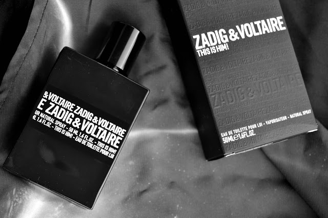 http://www.syriouslyinfashion.com/2016/10/zadig-voltaire-this-is-him.html