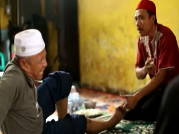 Berita Bandung