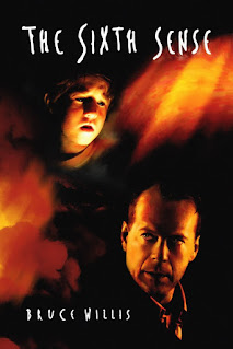 Index of The Sixth Sense (1999) Download Hollywood full movie in 480p and 720p