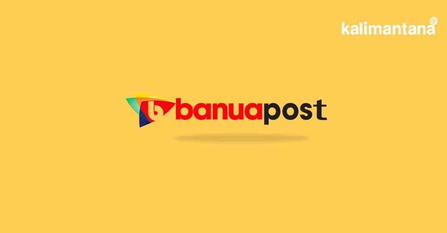 Banua Post