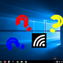 3 Cara Mengatasi Ikon Wifi Hilang dan Tidak Muncul Pada Windows 10 dengan Mudah