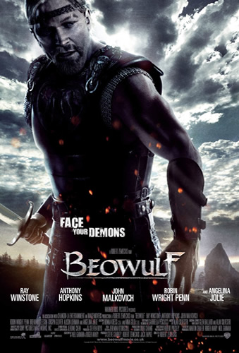 the heroic transformation of beowulf In making the transition from the original beowulf epic to the novel grendel, the geatish hero beowulf undergoes as radical a transformation as grendel does.