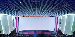 Vivek Cinema Hall in Kanpur, Uttar Pradesh | Review