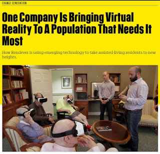 https://www.fastcompany.com/3064380/change-generation/bringing-virtual-reality-to-a-population-that-needs-it-most