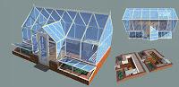 http://www.kursk-garden.com/2015/03/greenhouse-project-2015.html