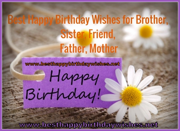 Best-Happy-Birthday-Wishes-for-Brother-Sister-Friend-Father-Mother-Lover