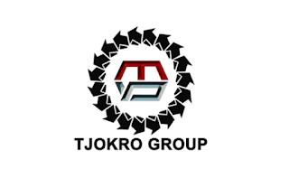 Lowongan Kerja PT Tjokro Nippon Engineering