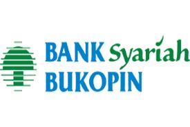 Lowongan Kerja PT Bank Bukopin Syariah Juli 2021