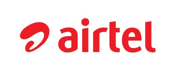 Airtel more trusted than Reliance Jio, other top brands which enjoy most customer&nbsp, confidence