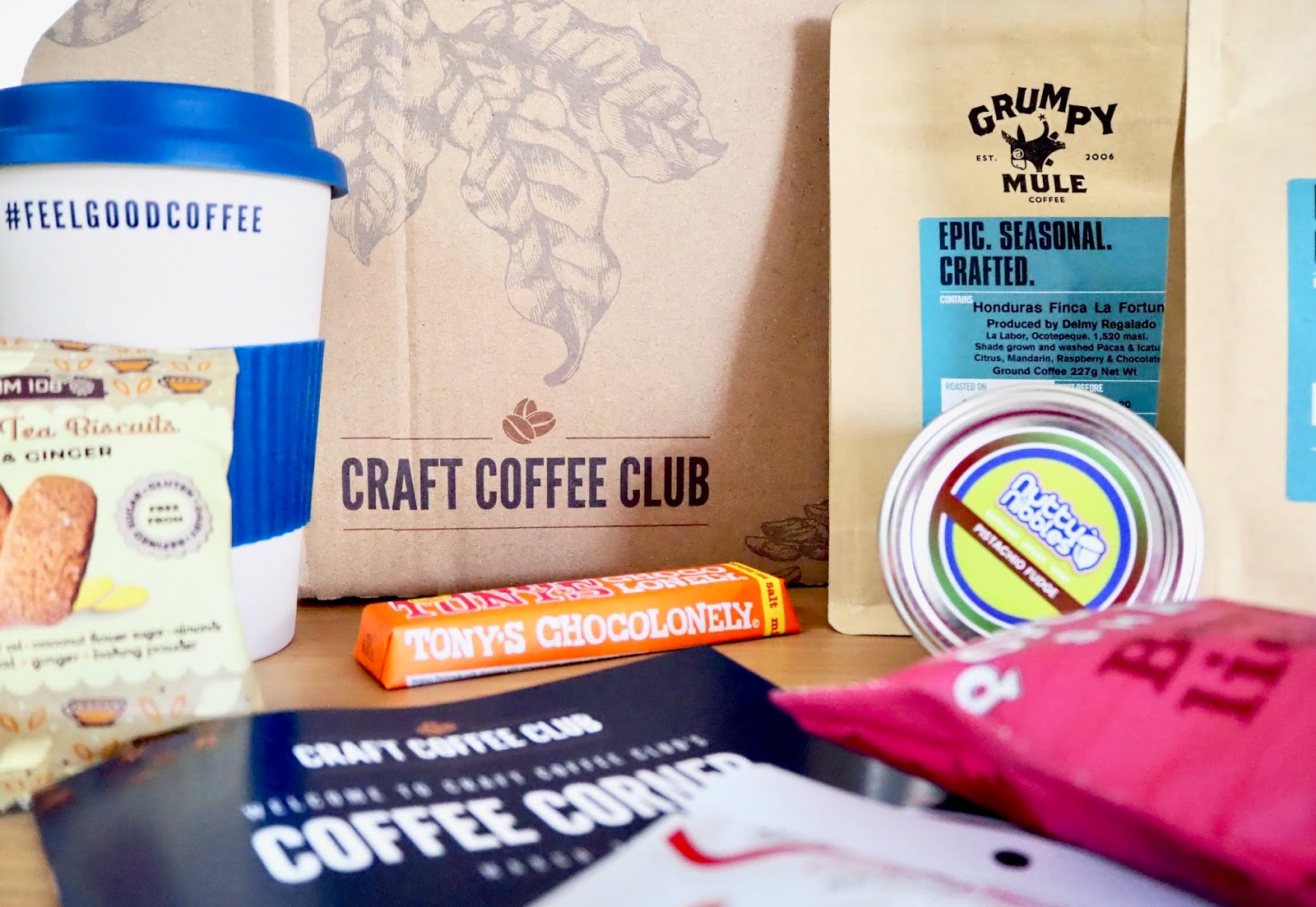 craft-coffee-club-review