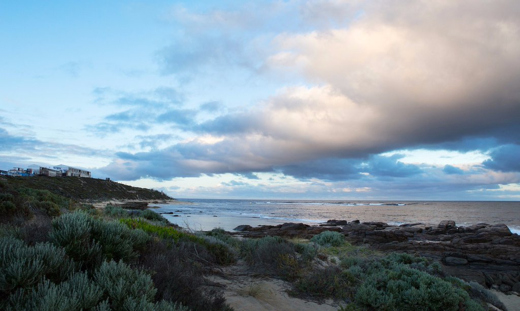Margaret River Pro Outlook 04 12 16