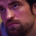 Robert Pattinson tenta tirar seu irmão da cadeia no trailer de Good Time