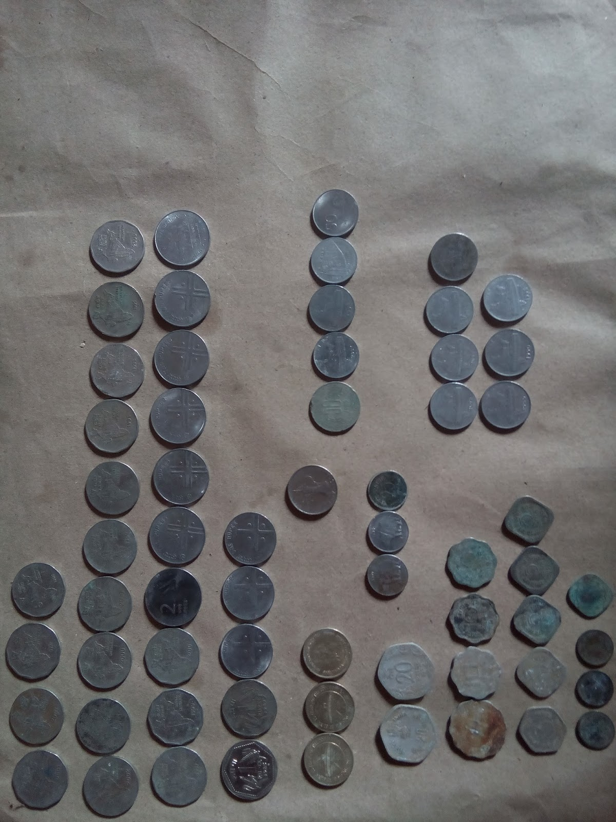 Old Coins Stamps Amp Antique Coins For Sale Most Expensive Rare Indian Coins Sell
