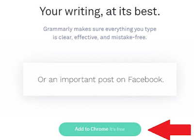 Grammarly Promo Code (LATEST 2018) - 100% Working & Officially Provided
