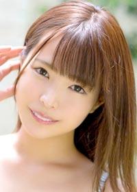 Actress Minami Ikuta