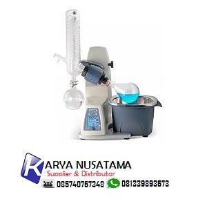 Jual LCD Digital Rotary Evaporato Type RE100-Pro di Makasar