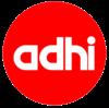Adhi Karya