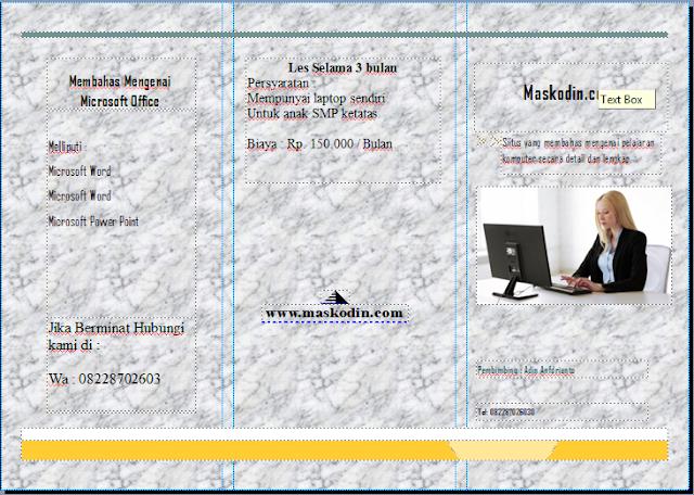 cara membuat brosur menggunakan microsoft publisher 2013, cara membuat brosur menggunakan microsoft publisher 2007, cara membuat brosur menggunakan microsoft publisher 2010, cara membuat brosur menggunakan ms publisher, cara membuat brosur dengan menggunakan microsoft publisher, jelaskan cara membuat brosur dengan menggunakan microsoft publisher, langkah langkah membuat brosur di microsoft publisher, bagaimana cara membuat brosur di microsoft publisher