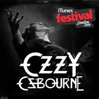[2010] - iTunes Festival London [EP]