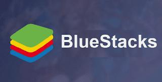 Bluestack For Mac