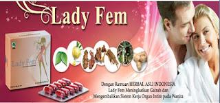 Ladyfem - Ladyfem Toko Herbal ABE, atasi kanker kista dan, LADYFEM Kapsul Herbal Boyke Atasi Masalah Kewanitaan, Ladyfem - Jual Ladyfem Online Terlengkap & Harga Murah Indonesia